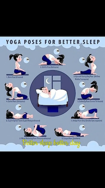 better sleep better day