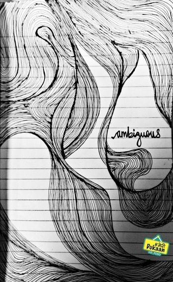 Doodle Away DM for more #doodles #prints #words #meridukaan, #ropososellernetwork