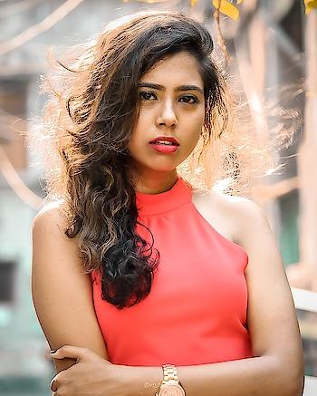 #kolkataphotographer #kolkatafashionblogger #fashionblogger #fashion #wiw #stylist #styletherapy #styleblogger #streetofindia #bengali #bong #picoftheday #portraitphotography #hair #bollywood #slayed #outfits #classy #chic #dress #igmodel #igdaily #igers #ig_calcutta