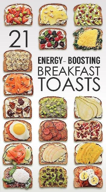 EatHealthy #behealthy #behappy # livelong