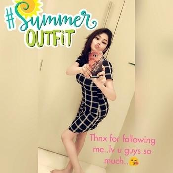 #summer-fashion #summer-looks #summerlookbook #summer-style #summer-styles #ootd #ootdroposo #ootdshare #morningpost #lbd #lbdlook #lbdlove #lbddress #summeroutfit #summerlook