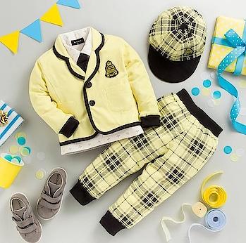 SP2009  🌹Restocked🌹 Party wear 5piece set for boys  6-12m 1-2yr 2-3yr 3-4yr 4-5yr  1225 plus shippingn n