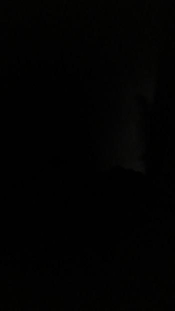 @muyinteresante_revista @muyinteresantemx @dslrnation @manfrottoimaginemore @semarnat_mx @natgeoyourshot @biodiversidad_mexicana @nikonistasmexico #wildlifeplanet #wildlifesafari #wildlifestalker #wildlifephotographer #wildlifephotography #wildlifeperfection #travel #traveler #travelphotography #photographer #photooftheday #longexposure #macrophotography #forest #forestanimals  #landscape #lovemyjob #lanscape_lovers #booked #landscapephotography #nikon #nature #nikontop #nikond850 #nikonistas #naturephotography #naturephotographer