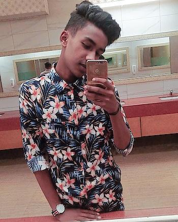 #blogger #fashion #sikh #sikhmodels #sardar #sardari #sikhmodel #punjabi #canada #influencer #style #streetstyle #ootd #zara #jackandjones #menfashion #life #photography #chandigarhblogger #sikhblogger #turban #turbanboy #hm #patialashahipagg  #roposo-photoshoot
