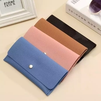 Ladies Sleek Wallet. Buy at: www.facebook.com/thetrunkmanjeri  #ladiesclutch #ladieswallet #wallet #purse #bagluv #handbag #clutch #clutchbag #accessoreries #chic #simplelook #musthave #trendingnow  #wallets