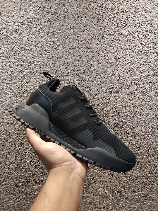 adidas primeknit men shoes 41-45 size  price 2799/  whatsapp 7053321663  #cod xxxx not available #codavailable NOT Available #multy-lofars-shoes-for-women #shoppersstop #shoetip #sellers #celebs #bridaljewellery #newarrival #new-style #news #trend-alert #trendyfashion #fashionshow #fashionupdate #clothingbrand #sneakers #footwear #self-love #brandedshoes #shoppers #shopoholic #dis #bollywoodactress #bollywoodblogger #blogstyle #boots #boost #boyswatch #timelessfashion #free #yeezy350 #yeezy #yeezyboostoffical #yeezysply #asicsshoes #nikeshoes #adidas