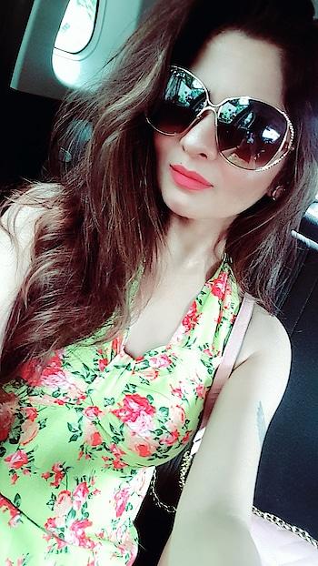 #style #sunglasses #florals