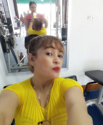 @ gym####