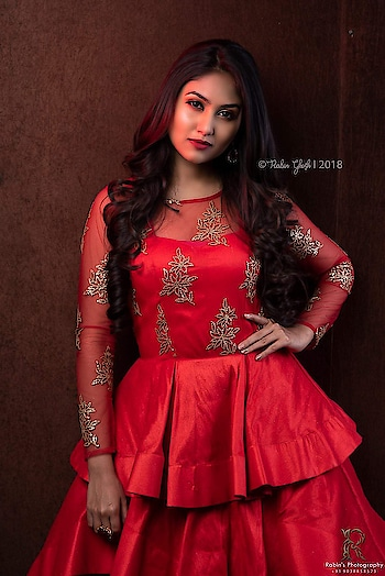 . . . . . . . . . #protrait#potraitoftheday#potraitphotography#shoot#messyhair#messyhairstyle#mood#igcalcutta#style#styleblogger#fashion#blogger#fashionblogger#kolkatablogger#bengaligirl#bong#igphotography#igphotographia#photography#monochromatic#potraitmode#yourclicks#yourclicks_india#kolkatagram#potraitmood#yourclicks_photography#calcuttapotrait#like4likes#likes4follow  @moodyports@moodygrams@photographys__love @world_photography_page@kolkataportraits @kolkataportraits@calcuttacanvas@calcutta.ports @indian.photography