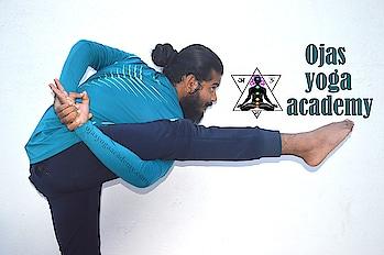 Ojas yoga academy #ojasyogaacademy  Yogaasana takes you journey of perfection by practising with awareness 😊🕺 #yoga #meditation #fitness #yogabandhuprashanth  #yogainspiration #yogalife #love #yogapractice #yogaeverydamnday #yogi #yogateacher #namaste  #yogalove #yogaeveryday #mindfulness #workout  #yogaeverywhere #healthylifestyle #motivation #yogachallenge  #fitnessmotivation #healthylifestyle #hathayoga #bhfyp #quarantine  #quarantineyoga