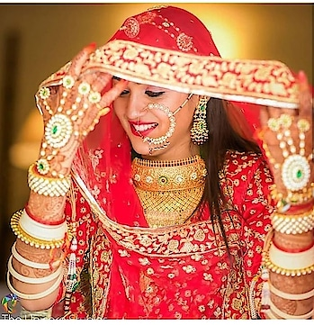 #weddingceremony #wedding-suits-designer #bridal-wear #bridaljewellery #bridal-fashion-designer #bridalset #wedding-bride #brides #wedding-bride #wedding-outfits