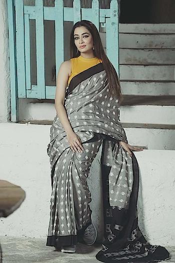Makeup for Rashmi Thakur for magazine shoot.  Makeup n hair done by me  #makeupartist #bridalmakeup #makupartistinhyderbad #telugubridal #weddingmakeupartist  #bridalmakeupinHyderabad #events #southindianbridal #bestmakeup # makeupartistinhyderabad #mac #BlushonBride # #southindianbridal # #Hyderabadbridal #Hyderabad #Visakapatnamvizag #vijayawada #pune #Bangalore #mumbai #muaartistinHyderabad #kurra #mskraju