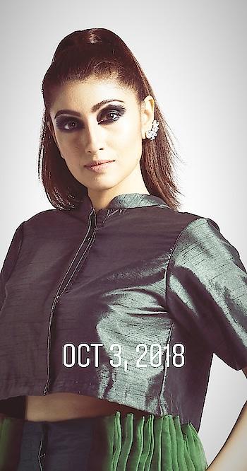 #geetanjalisingh #geetanjalisinghofficial #actress #model #photoshootdairies #smockyeyes #greendress #shadows #theme #artistsoninstagram #artisticdreamerss #photography #shoot #shootdiaries #filmcity #mumbai