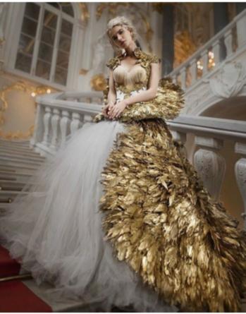#fashionforweddings #be-fashionable #styling #glamourouslooks