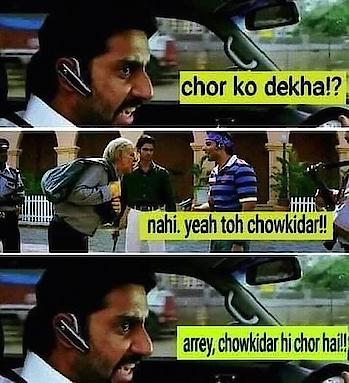 #mainbhichowkidar #haha-tv #modi