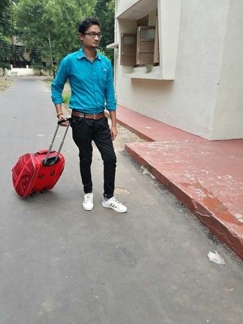 #harsh#zalavadiya #fashionthrowback2016 #fashion #blogger  #swag #swaggerlifestyle #swaggerboy #studs #be-fashionable #go #fashionbloggerindia #fashionblogger #dressing #western-dress #gujaratblogger #sexy #sexyboy #sexyblogger #hot #hotness #hangout #handsome #baggy #tattoo