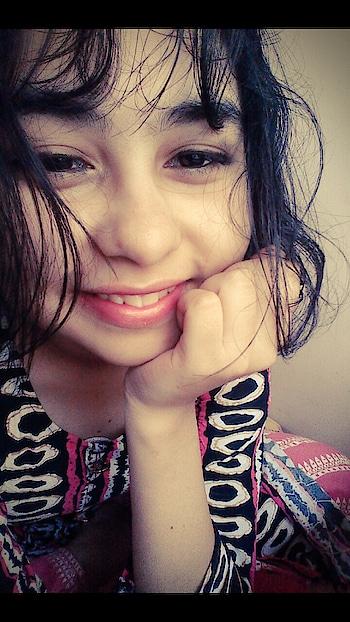 me me smile  #live #love #music #song #joyoners #joyocian