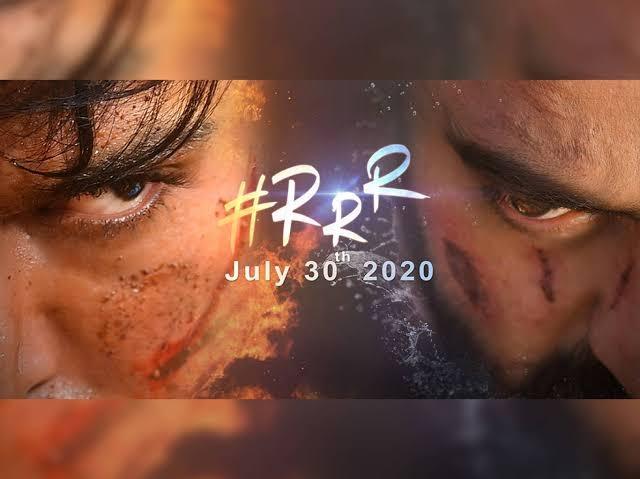 #rrr-rajamouli-tharak