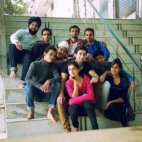 #stylesnapper #amritsar #amritsari  @rahula8a054ba @pankajchora @ramneekkahlon @mahirvohra8 @s_kashyap0701 @yashivbhutani @sachinsharma79