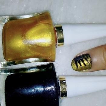 #nails #nail-addict #nailartdesigns #nailoftheweek #nailoholic #nailartdesigns #nailsoftheday #nail-designs #nailsofinstagram #girls #girls- #girlystuff #girlythings #nailswag