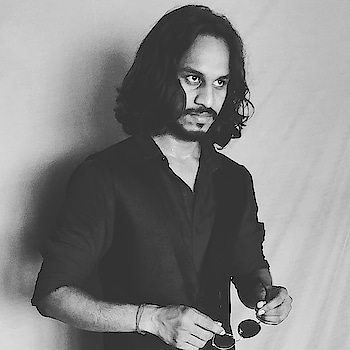 👉 Your Endings will be worse if you do Bad for Someone . Don't be shameless and Expect to God that Your Endings Should be beautiful . #shamelessselefie  #instagram #roposo @roposobusiness @roposotalks @roposocontests  #instagramhub  #instapic  #instaartist  #artistsoninstagram  #actor  #hollywoodstudios  #imdone  #model  @models  #lovequotes #love  #firanji  @eattravellaugh  #photoshoot  #goals  #mumbai  #bollywoodactress  #want bold hot models female for telgu movie  #fashion  #perfectbody  #handsome @niranjanfitness1