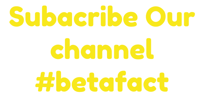 #youtuber #vlogs #facts n hindi #Amazing videos