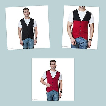 Check bio and dm me for shopping Catalog Name: *Comfy  Trendy Cotton Men's T-shirts  Vol 8*  Fabric: Cotton  Sleeves: Sleeves Are Included  Size:  S, M, L, XL, XXL (Refer Size Chart )  Length: (Refer Size Chart )  Fit : Regular Fit  Type: Stitched  Description: It Has 1 Piece Of Men's T-shirt  Pattern / Work : Solid / Printed  Dispatch: 2 - 3 Days  Designs: 7  Easy Returns Available in Case Of Any Issue #fashion #swag #style #stylish #me #swagger #cute #photooftheday #jacket #hair #pants #shirt #instagood #handsome #cool #polo #swagg #guy #boy #boys #man #model #tshirt #shoes #sneakers #styles #jeans #fresh #dope