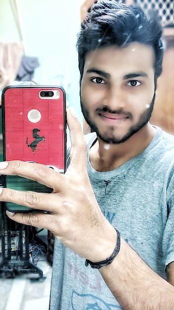 #mirrorpics #risingstar #photoholic