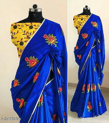 #saree #ethnic-wear #ethnic #roposo #roposofollow #followmefast #followme