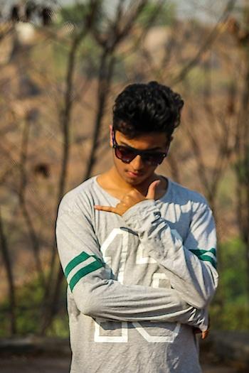 #scoopneck #shades #swag #india #koovsfashion #koovsindia #hyderabadblogger #lov-ropose  #casuallook