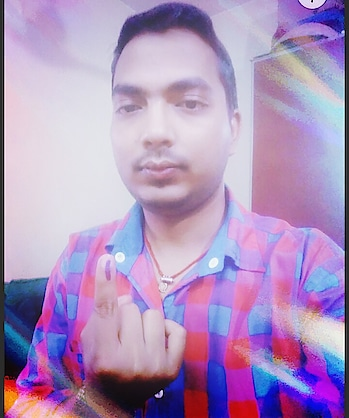 #vote-for-better-india
