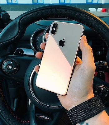 iPhone X🅂 Photo by @jc_ru . . #stylishcases #awesome #iphone #iphonelove #digi #digital  #iphonecase #iphoneonly #iphonex #iphone6 #iphone7 #iphone8 #iphone6s #iphone7plus #iphone8plus #iphones #iphonography #iphonology #iphonography #love #style #fashion #shoppingonline #provrase #provcases . . 🛒Shop now link in bio 👆👆👆
