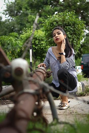 🍷 I'm a full serving of boss  with an extra side of babe. . . . . . . . . . . . 📷 @akshaybabuta #diksha #fromposetocloth  #fashionblogger#fashion#popxo#popxofashion#plixxo#stylist#styling#ootdindian#ootd##indianfashio#indianblogger#blogger#roposo#instagram#fashionmodel#amritsarblogger#amritsar#amritsarmodel#model#photography#sdmdaily#magazine#koovsfashion#kult#danielwellington#evah#fashionista