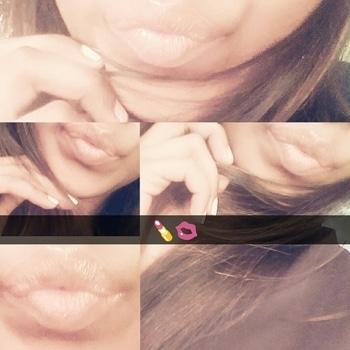 #happymood #lips #lipsticklover #matt #nude #lipstickjunkie #addicted #love #fun