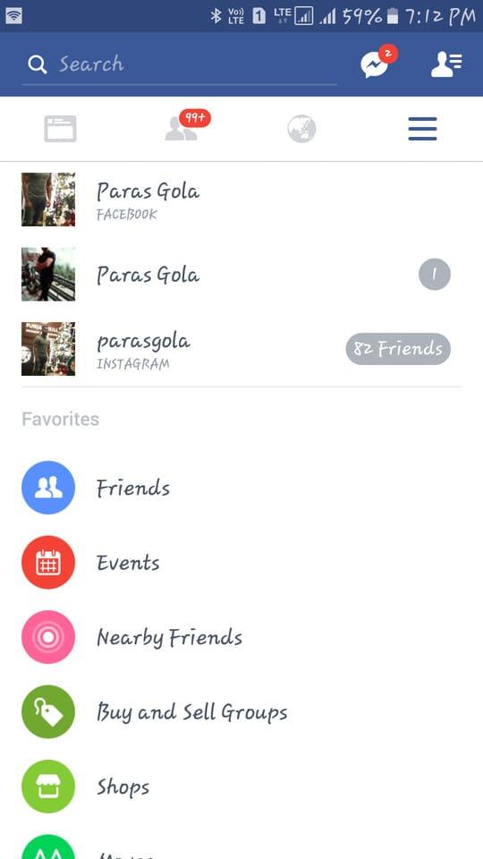 Ye Dekho 99+ Request On Facebook Account #facebookpage #facebook #fbloggler #social #media #socialmedia #instagram #facebooklikes #request #lifestyle #burst #effects #newdp #effect #bollywood #hollywood