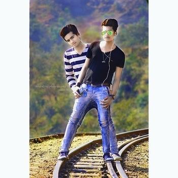 modelling  #models