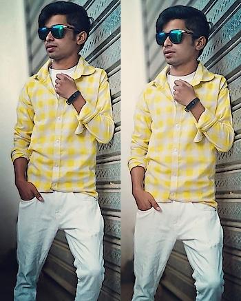#whatapps #shoaibrehman099  #new-dp #dp #boysfashion #model #fashion #bloggerlove #roposo #roposo-good #roposo-fashiondiaries #roposo-mood #modelling-
