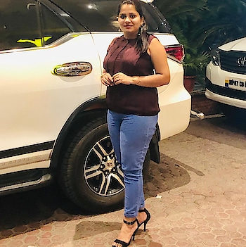 Dinner Date outfit ideas.   #stylegoals  #fasionforlife  #dinnerdate #outfitinspo #fashionandlifestyleblogger #barbequenation #foodiegram #high-heels