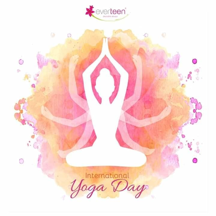 Yoga is not about touching your toes, it's about what you learn on the way down International Yoga Day  #instayoga #instaspirituality #yoga #internationalyogaday #yog #pray   #meditation #yogalife  #fitness #meditation #love n #workout #yogi #yogalife #namaste #yogaeverydamnday #fit #motivation #mindfulness  #yogalove #yogachallenge #wellness #yogagirl #yogapractice #healthy #everteen #wetanddry
