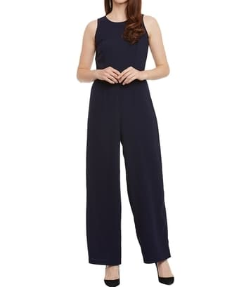 jumpsuits 👚 for order pls DM #thebazaar #westernwear #western-dress #westernlook #jumpsuit #jumpsuitlove