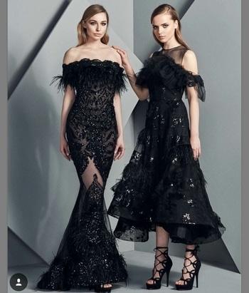 #blackdress #lacedress #blackloverforever