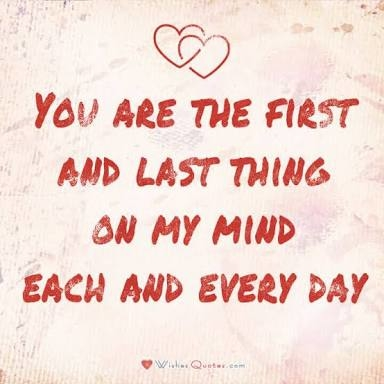 #love #truelove #lovelypic #cutemoments #thoughtoftheday #qoutesoftheday #dailyquotes #laughingcolours #girlfriends #boyfriend