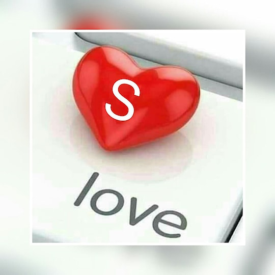 #katrinakaif #priyavarrier #padman #akshaykumar #katrinakaif #sachintendulkar #doublelattu #khamolaboys #siddharthparashar #dl #DLC #krishna #love #instagood #me #cute #tbt #photooftheday #instamood #iphonesia #tweegram #picoftheday #igers #girl #beautiful #instadaily #summer #instagramhub #iphoneonly #follow #igdaily #bestoftheday #happy #picstitch #tagblender #jj #sky #nofilter #fashion #followme #fun