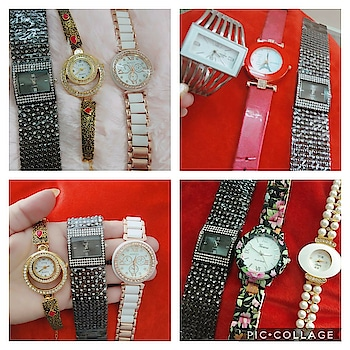 Combo watches cod available. Watsapp me on 7010211069for price and details. #watches