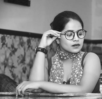 Check out my new blog. 'Scarf ft. Maga.in'  Link - https://fashionmirrorbyshivangi.wordpress.com/2017/10/06/scarf-ft-maga-in/  #roposotalenthunt  #monochrome #blogger #indianblogger #indianbloggercommunity #lifestyleblogger #lucknowblogger #asiablogger #femaleblogger #influencer #lucknowdiaries #lucknow #scarf #fashionista #fashionlover #fashionaddict #newpost #maga #workfashion #girlsfashionpost #newpost #fashionicon #fashionreviews