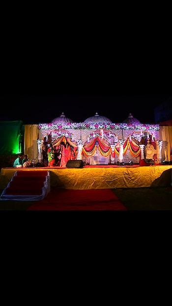 #weddingdecoration #babyshowerday #babyshowergiftfor #babyshowermehndi