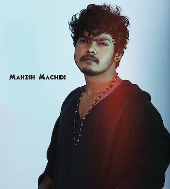 #maheshmachidi😎 #maheshmachidianchor #maheshmachidiactor #maheshmachidi💗 #maheshmachidistyle #maheshmachidifans #maheshmachidishows #maheshmachididiehardfans