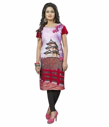 Designer kurtis available at best price. DM for price www.nexacart.com  #fashion #models #girls #beautifulgirls #shopping #online #onlineshopping #gorgeous #stylish #love #cute #pretty #girly #pink #red #beautiful #colors #blue #eyes #dress #skirt #salwar #suits #kurtis #sarees #collection #party #partywear #lenhenga #shoes #hills #magic #home #delivery #cash #love #hair #beauty #nails #outfit #purse #jewellery #fashion #buy #free #mobile #ethnic #western #ethnicwear #wonderful #brasso #net #silk #cotton #bhagalpuri #border #fancy #designer #embroidered #look #cute #women #men #womenfashion #kid #kidwear #heavy #wardrobe #nexacart #amazing #creative #angel #street #people #india #world #worldwide #mumbai #fashionwear #glamour #jeans #blue #shirts #denim #lovely