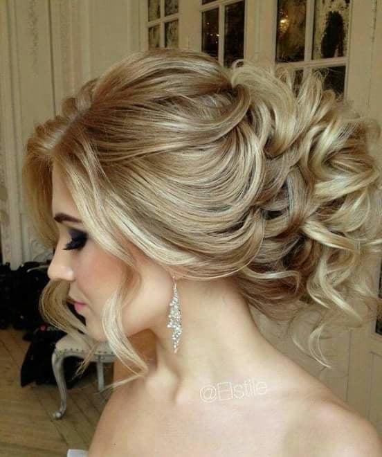 #hairstylegoals #lovehairstyles #fashingoals #always  #fashionable #mystylediaries #be-fashionable #fashionista #fashionistadiaries #roposo-fashiondiaries #roposopost