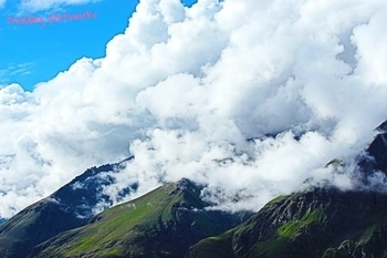 #mountains #love #manalidiaries #rohtangpass #solangvalley #photo #dslr #roposo #roposolove